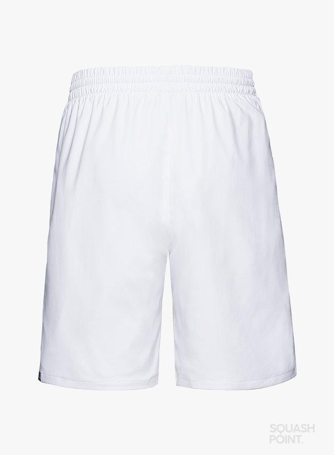 Head Club Bermudas - White
