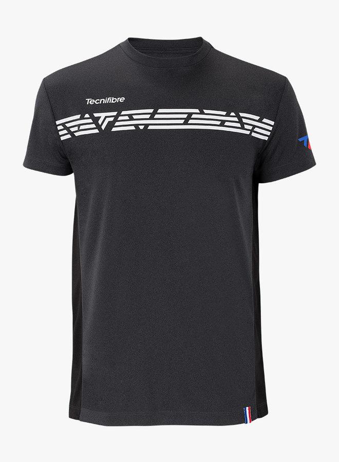 Tecnifibre F2 Airmesh Shirt