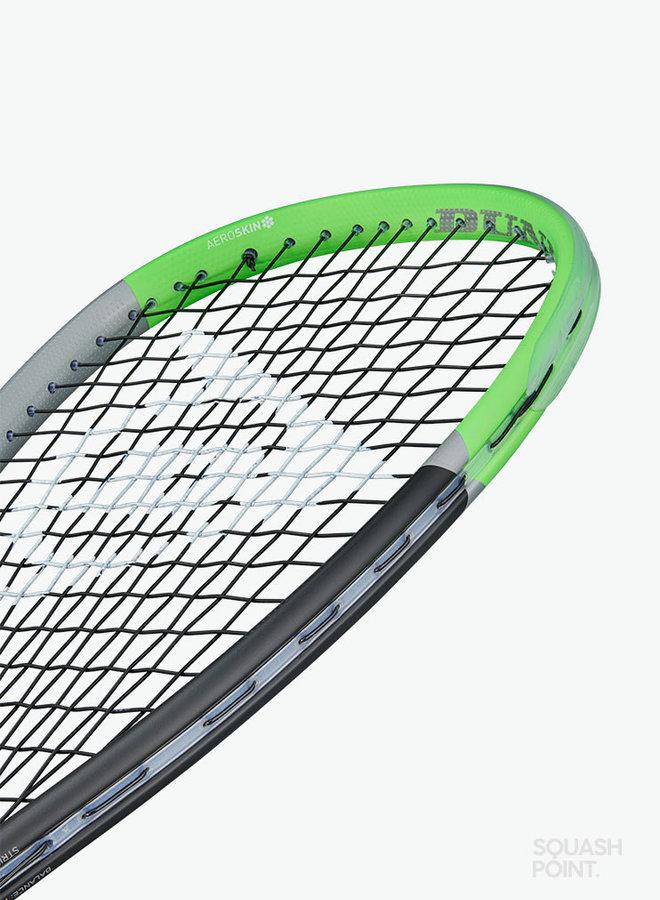 Dunlop Apex Infinity 5.0