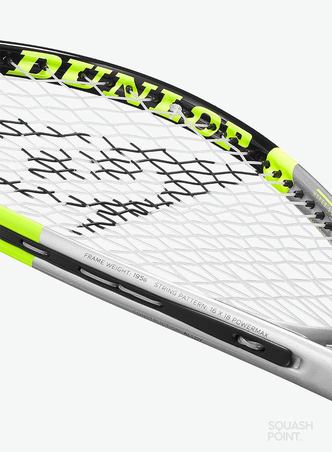 Dunlop Hyper Lite Ti 4.0 - 2 Racket Deal