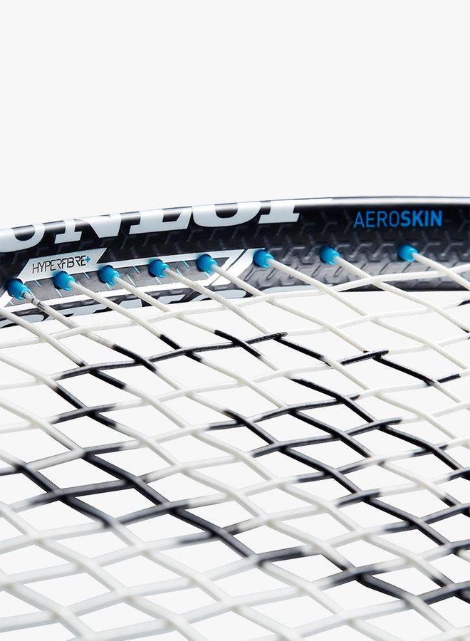 Dunlop Precision Pro 130