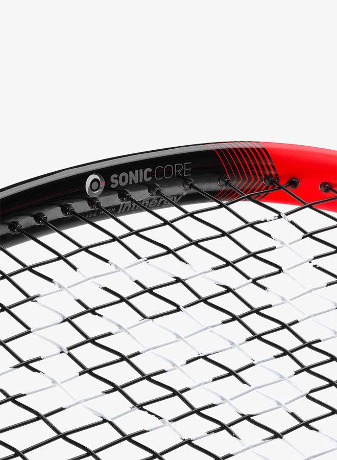 Dunlop Sonic Core Revelation Pro Lite
