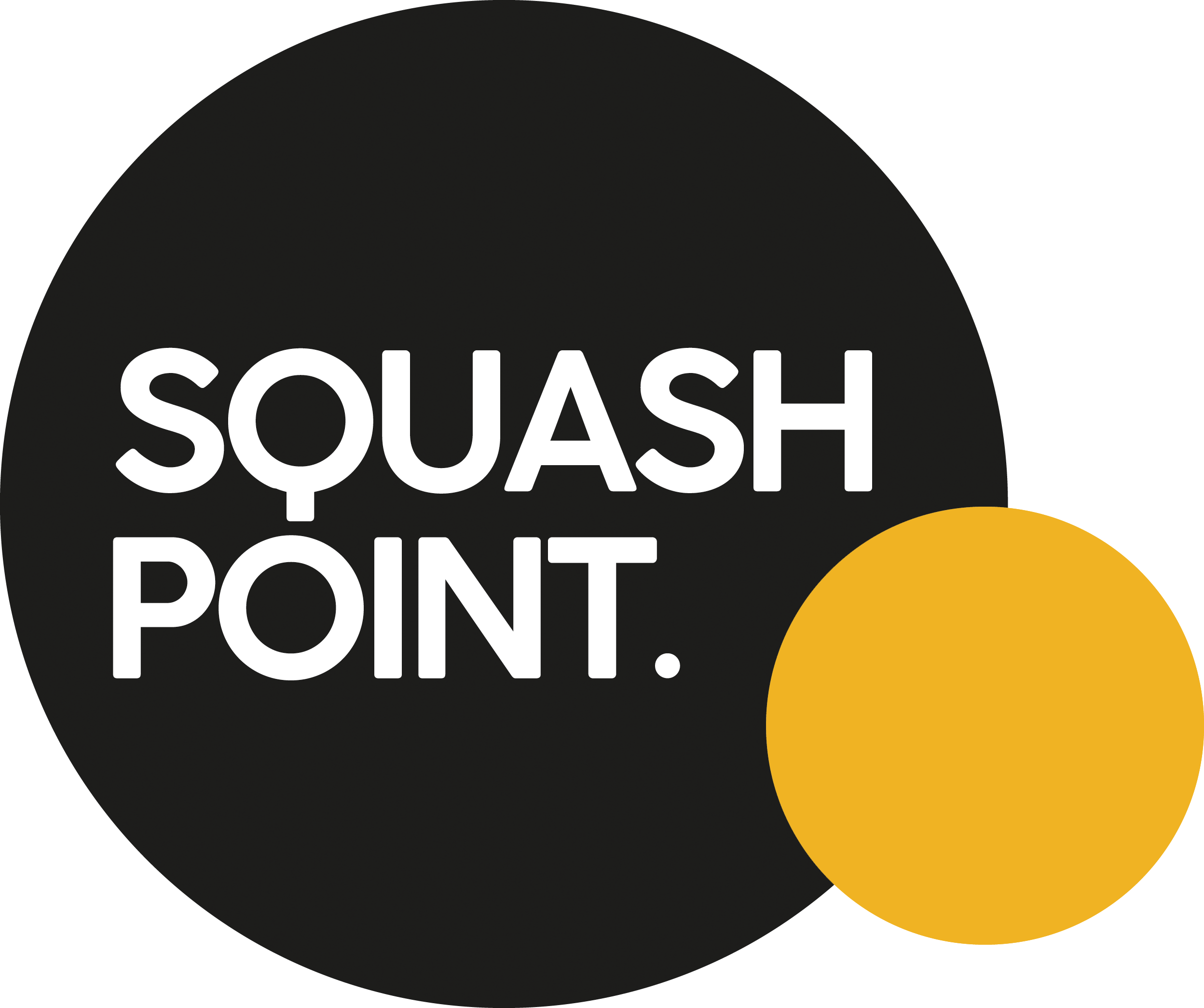 Your Online Squash Store