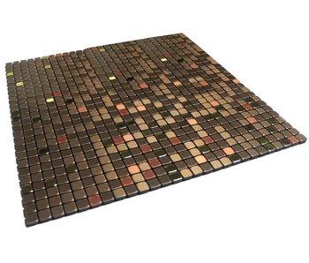 Mozaika Samoprzylepna Acp Mosaic Store