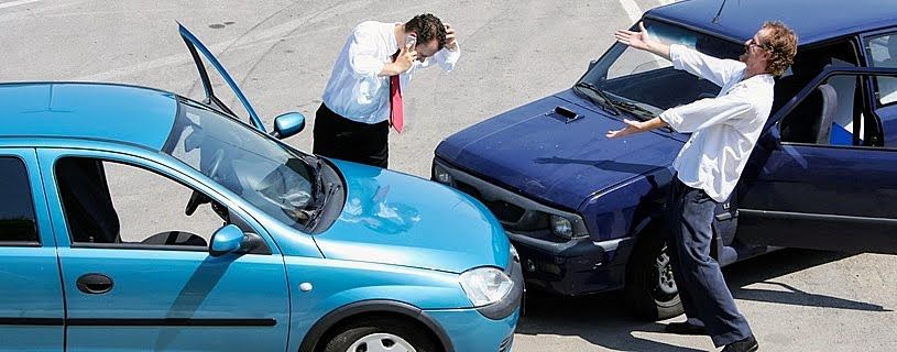 The latest news on car insurance