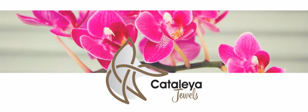 Cataleya Jewels