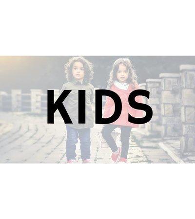Kindersieraden