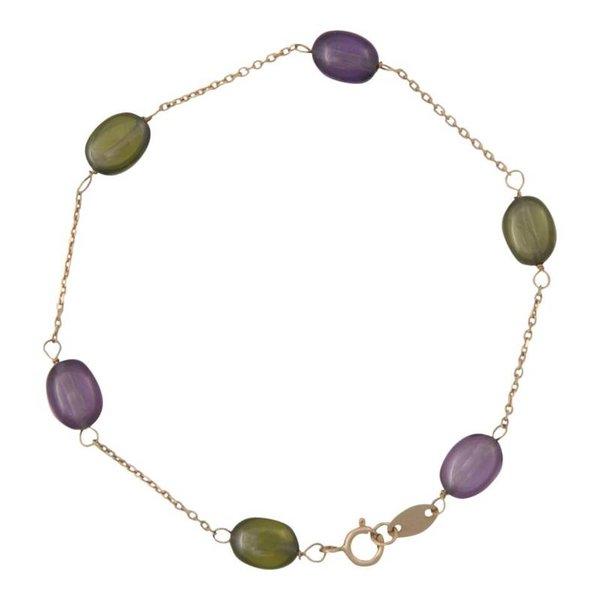 Cataleya Bracelet Drops