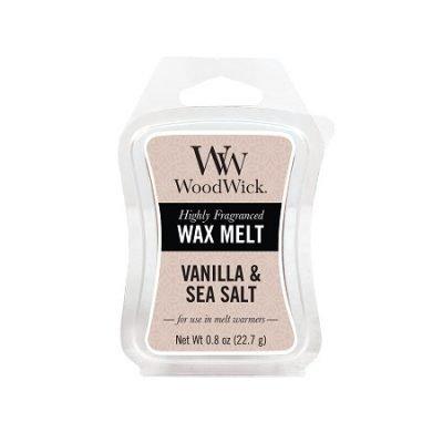 Mini Wax Melt