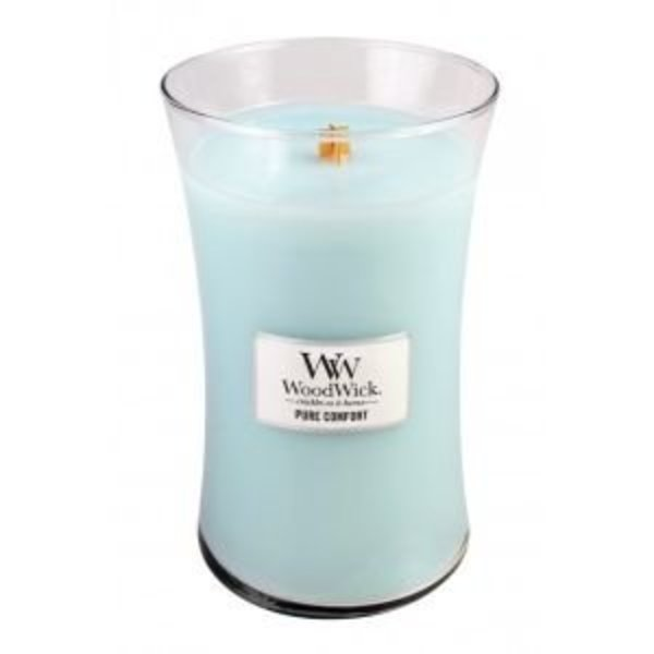 Large Candle Pure Comfort