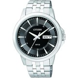 Citizen Citizen BF2011-51EE - Horloge - Staal - Zilverkleurig - Ø 41 mm
