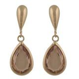 Cataleya Jewels  Earrings Pear
