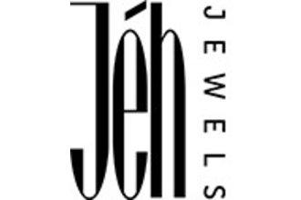 Jeh Jewels