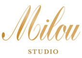 Milou studio