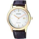 Citizen Citizen AW1233-01A - Horloge - 40 mm - Goudkleurig