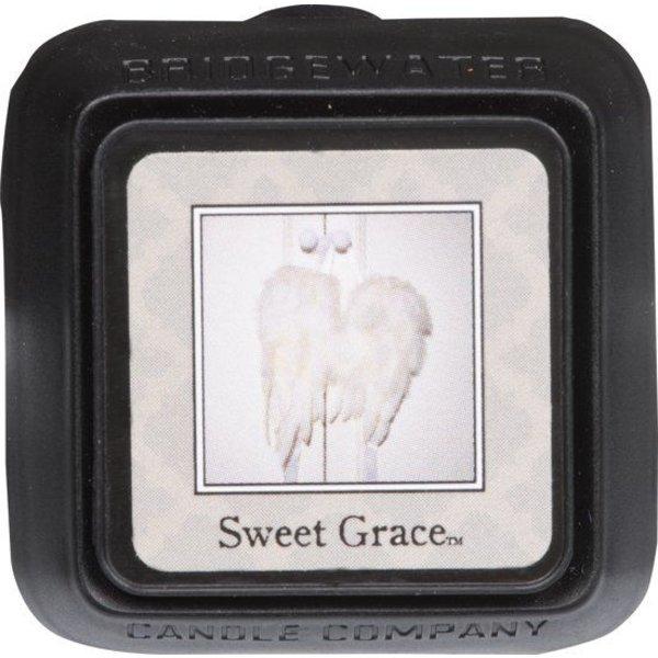 Bridgewater - Autoparfum - Sweet Grace