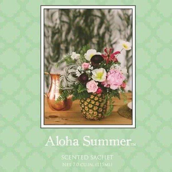 Bridgewater Geurzakje Aloha Summer