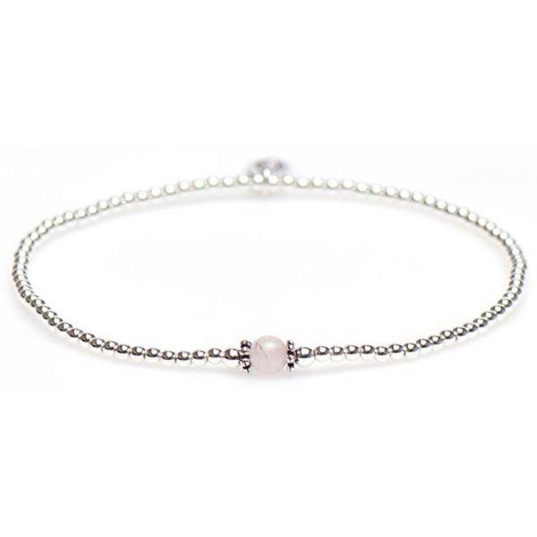 Balistyle Armband 93087RQ