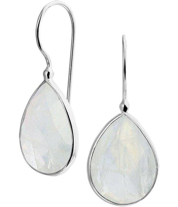 Diamant Centrum Rotterdam Huis collectie   Haak Maansteen - Zilver Gerhodineerd