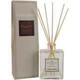 Wax Lyrical  Fired Earth Reed Diffuser 200 ml Emperors Red Tea