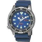 Citizen Citizen Mod. NY0040-17LE - Horloge