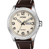 Citizen Citizen Sport BM8530-11XE horloge