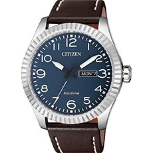 Citizen Sport BM8530-11LE horloge