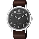Citizen Citizen Sport BJ6501-01E Sport Quartz horloge