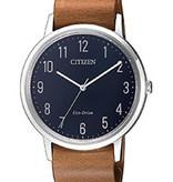 Citizen Citizen Sport BJ6501-10L horloge