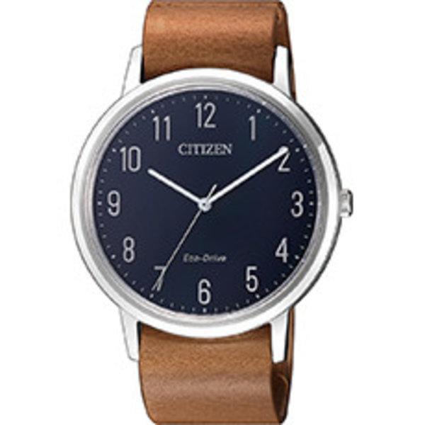 Citizen Sport BJ6501-10L horloge