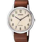 Citizen Citizen Sport BJ6501-28A horloge