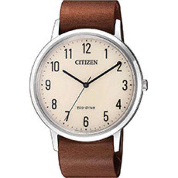 Citizen Sport BJ6501-28A horloge