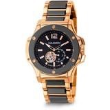 HAAVEN horloges HAAVEN 9315-04