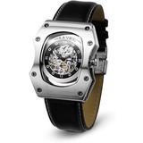 HAAVEN horloges HAAVEN 9672-01