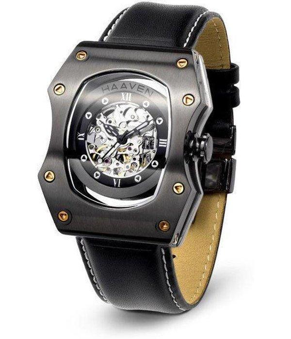 HAAVEN horloges HAAVEN 9672-03