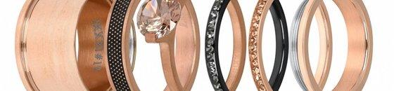 Ixxxi ringen & ring generator