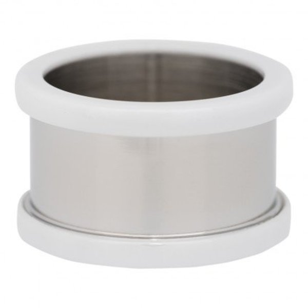 IXXXI BASIS RING 10 MM CERAMIC - R07801-03