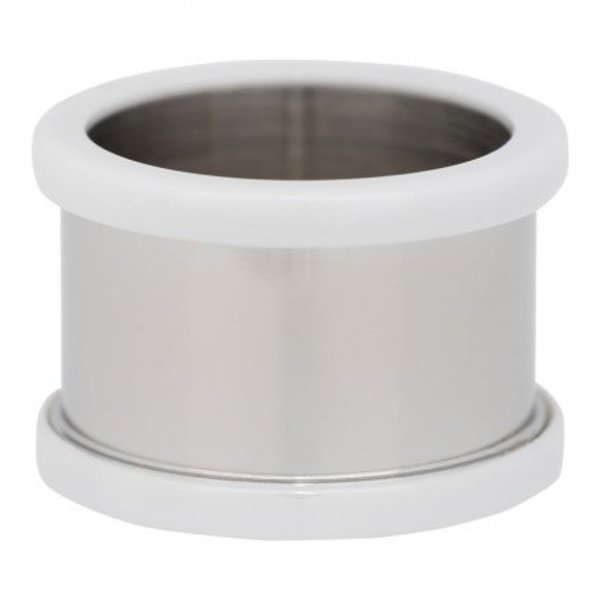 IXXXI BASIS RING 12 MM CERAMIC - R07802-03