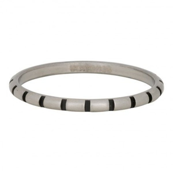 IXXXI RING STRIPES - R02811-18