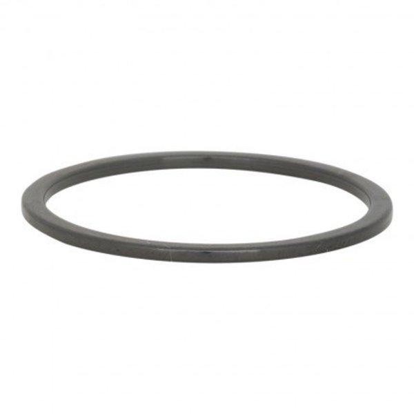 IXXXI RING CERAMIC BLACK - R03904-05