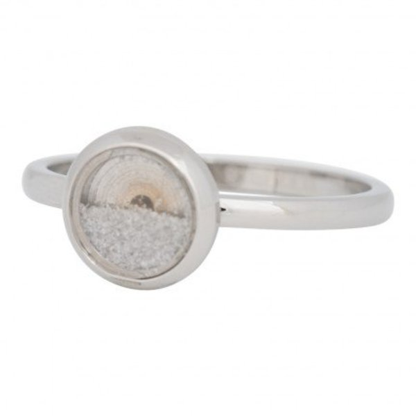 IXXXI RING FILL SOFT WITH SAND - R04318-03