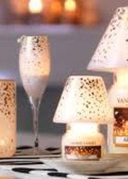 Shop hier Yankee Candle op productsoort