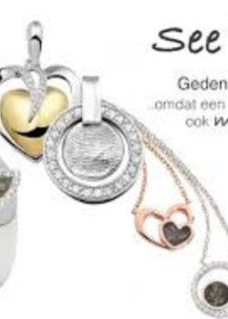 Gold Line Collectie