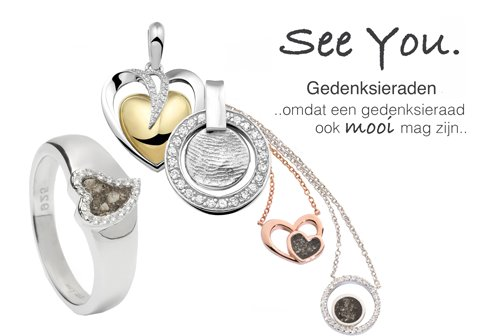 see you memorial jewelry