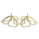 Miccy's sieraden Zahra earrings