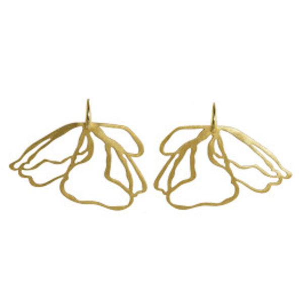 Zahra earrings