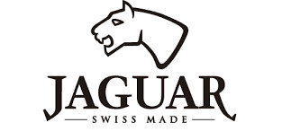 Jaguar Horloges