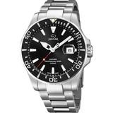 Jaguar Horloges Jaguar  J860/D Executive horloge