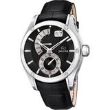 Jaguar Horloges Jaguar Speciale Uitgave J678/B Special Edition horloge