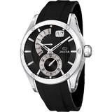 Jaguar Horloges Jaguar Speciale Uitgave J678/2 Special Edition horloge